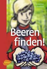 Beeren Finden!