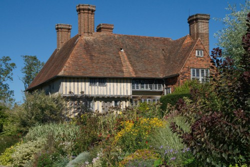 Great Dixter